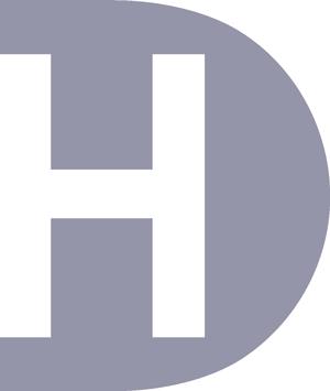 Dennis Hoogeveen Consultancy